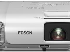 Epson EB-X27 Projector