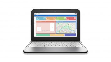 smart remote management software