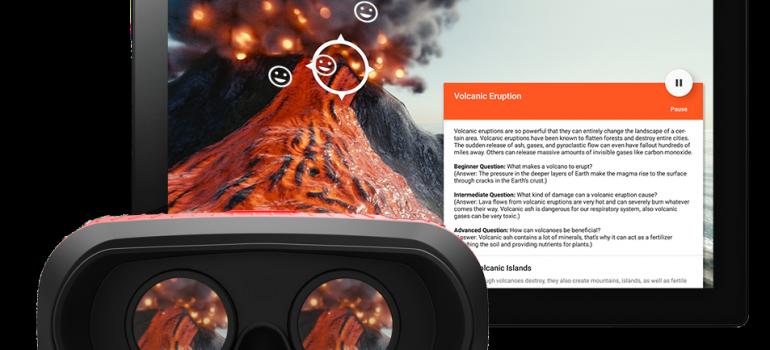 Redbox Virtual Reality Kits Ireland
