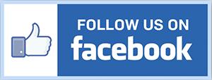 follow liosdoire computers on facebook